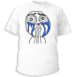Купить футболку с надписью в Челябинске