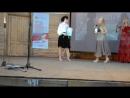 Небо Славян - 2018 Гран-при Фестиваля Духовно-Патриотической песни
