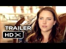 Cowgirls 'n Angels Dakota's Summer Official Trailer 1 (2014) - Family Movie HD