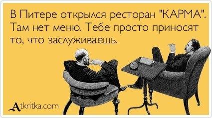 http://cs407116.userapi.com/v407116087/17b5/K-vwLorxPuM.jpg