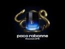 Pure XS Paco Rabanne