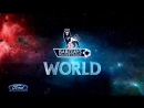 Мир Премьер-Лиги / Эфир от 24.10.2013