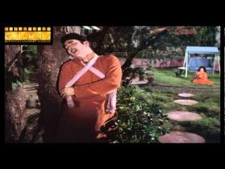 Rampur Ka Lakshman 1972 Hindi Movie Song-Gum Hai Kisi Ke Pyar Mein