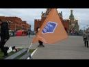 Карнавал в День защиты детей   Чемпионика   Йошкар-Ола
