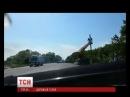 Бойовики нещадно розстріляли 19-річну дівчину, яка вчилась кермувати автівкою <#ТСН>