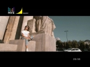 Feat Laenz Trust Me Муз ТВ