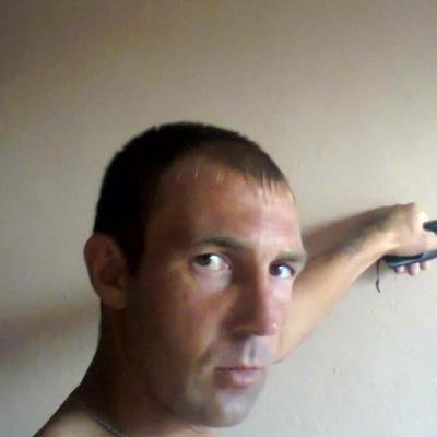 Сергей Сабадаш, 3 июля , Запорожье, id196703344