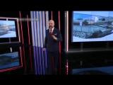 Загадки человечества с Олегом Шишкины (22.01.2018) Выпуск 96