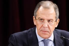 Украинская сторона требует от Евросоюза ужесточить санкции для России из-за похищения украинской летчицы - Цензор.НЕТ 4124
