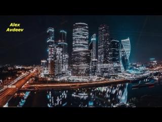 100% ОТБОРНЫЕ ХИТЫ ДИСКОТЕК 90-х и 00-х _ РУССКИЕ ПЕСНИ