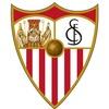 """ФК """"Севилья""""/Sevilla FC"""
