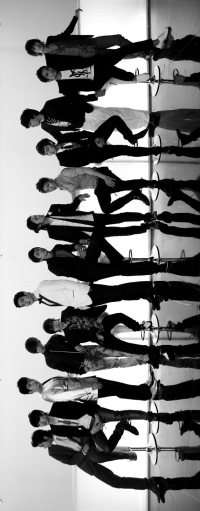 Super Junior, 6 ноября , Москва, id182508465