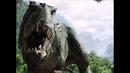 The great Luke Ski Doug Walker The T-Rex Song (Director's Cut)