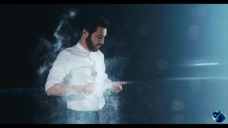 Klingande - Wonders (Музыкальные Клипы Сентябрь 2018)