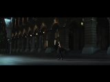 BVLGARI Jasmin Noir TV Commercial 720p