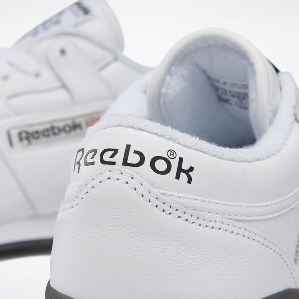 Кроссовки Reebok image 7
