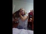 Виктория Воронина - Live
