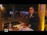 «Comedy Club Комеди Камеди Клаб» 380 / 326 выпуск на 06.12.13 Анонс