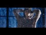 Jenia Lubich - Snowfall -- Женя Любич - Метелица