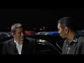 Полный беспредел / Autoreiji: Biyondo (2012, Такеши Китано, боевик, криминал)