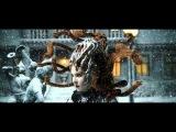Волшебный кубок Роррима Бо 3D ТРЕЙЛЕР (Русский) HD
