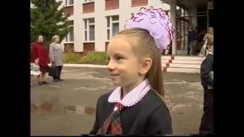 Вести Московского Выпуск 28 2005 г