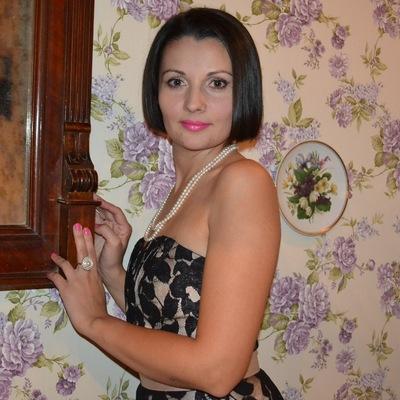 Алиса Лизенко, 31 августа , Санкт-Петербург, id1358360