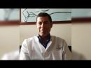 Nicolas Berreni один из руководителей научной программы aasurgery Эстетическая гинекология и андрология 2018