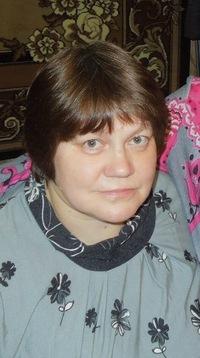Светлана Захарова, 28 апреля , Санкт-Петербург, id169993531