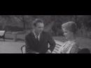 «День счастья» (1963) - мелодрама, реж. Иосиф Хейфиц