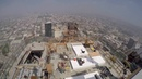 Ironworkers Local 433 - Building the Los Angeles Skyline