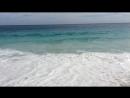 18. Пляж Anse Intendance-2, о. Маэ, Сейшелы, июль 2018