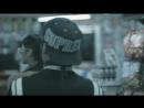 A$AP Rocky - Fashion Killa (Explicit)