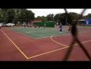 Алина спорт. Елмсрас, Лимпопо, ЮАР