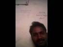 Ghulam Nabe Live