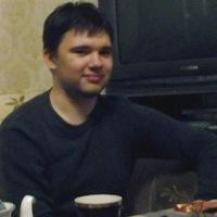 Александр Багно