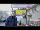 Grand Corps Malade PATRICK Live à Levallois Perret