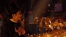 Oz the Great and Powerful Dive Into Gold Coins / Оз Великий и Ужасный Купается в Золотых Монетах