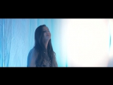 Песня Issues - Julia Michaels в исполнении Tiffany Alvord