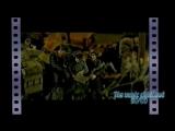 Неигрушки - 100 дней до приказа (1999)