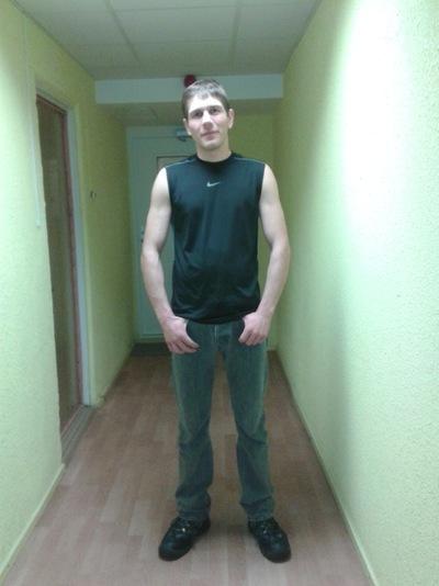 Nikolai Desjatov