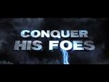 LEGO Marvel Super Heroes Thor Trailer