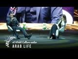 Salman khan visited Dammam, Saudi Arabia at Ithra