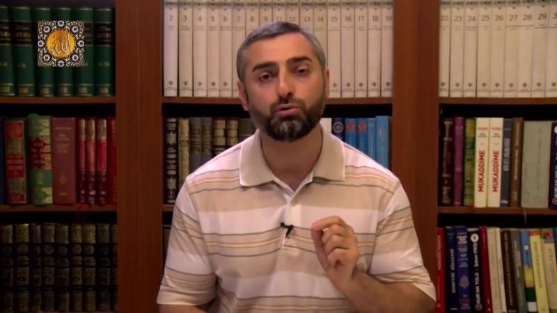 «Когда нужно выплачивать фидью (фитру) в Рамазане»