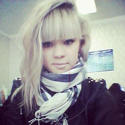 Polina Zbirun, 14 декабря , Луганск, id131172219