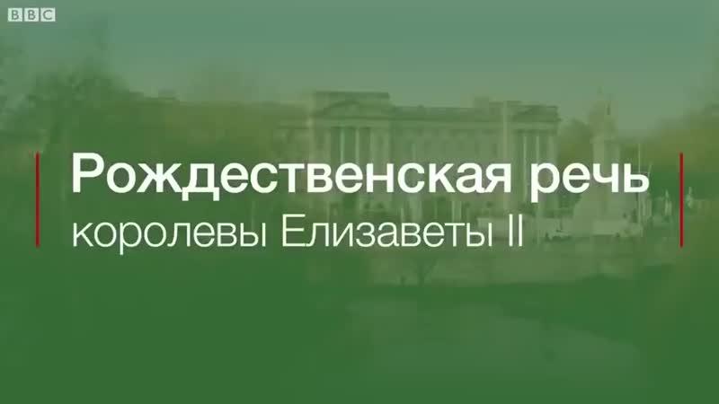-- Действует Конституция СССР 1977 года! Конституция РФ 1993 года - фикция [24.09 (2)