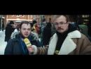 Кто самый красивый рэпер? face или lizer? morgenshtern или хованский? feat. dk x джарахов рэпортаж