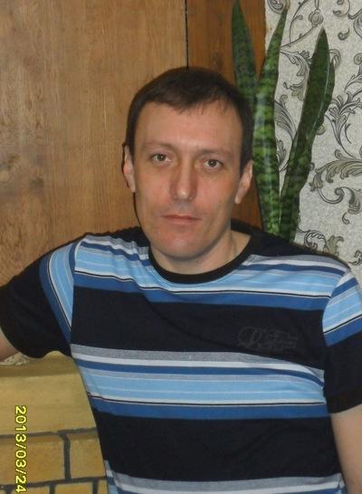 Роман Котилевский, 18 мая 1975, Черняховск, id197978219