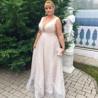 ВКонтакте Оксана Дорошенко фотографии