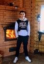 Дмитрий Бондарев. Фото №1